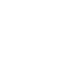 PUURPIZZA-fin-WHITE