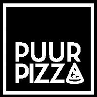 PUURPIZZA-fin-WHITE