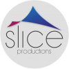 SLICE-PROD-LOGO
